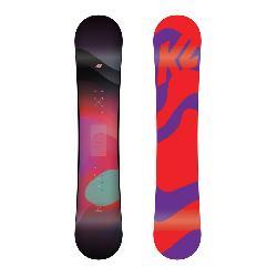 K2 Kandi Girls Snowboard 2019