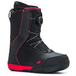 K2 Vandal Kids Snowboard Boots 2019