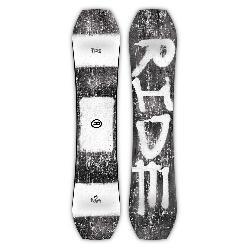 Ride Twinpig Snowboard 2019