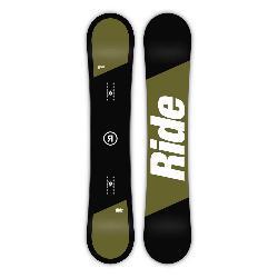 Ride Agenda Snowboard 2019