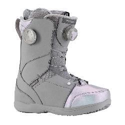 Ride Hera Boa Womens Snowboard Boots
