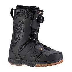 Ride Jackson Boa Coiler Snowboard Boots 2019