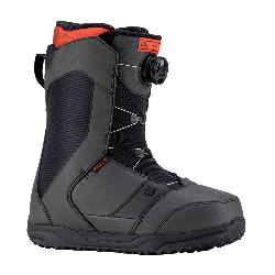 Ride Rook Boa Snowboard Boots