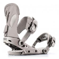 Ride VXN Womens Snowboard Bindings 2019