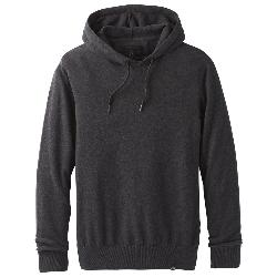 Prana Throw-On Hooded Mens Sweater