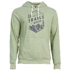 United By Blue Follow Trails Hoodie