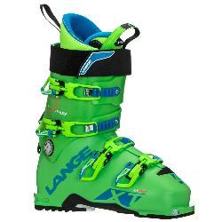 Lange XT Free 130 Ski Boots 2019