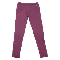 PolarMax Core 3.0 Womens Long Underwear Pants