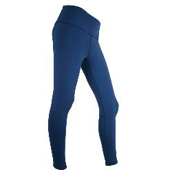 PolarMax Life Yoga Tight Womens Pants