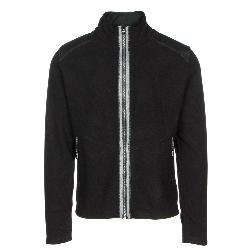 FERA Jake Ridged Fleece Mens Jacket 2018