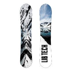 Lib Tech Cold Brew C2 Snowboard 2019