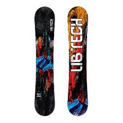 Lib Tech TRS HP C2X Snowboard 2019
