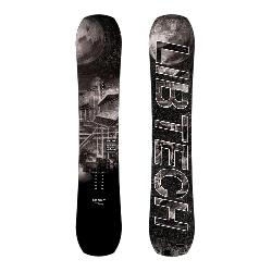 Lib Tech Box Knife C3 Snowboard 2019