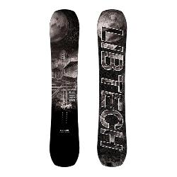 Lib Tech Box Knife C3 Wide Snowboard 2019