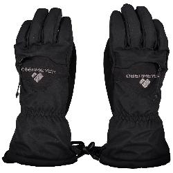 Obermeyer Regulator Womens Gloves