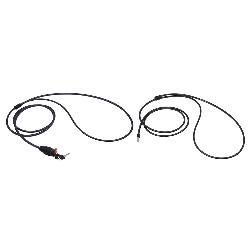 Malone Lariat-Rec/Tandem Cable Lock