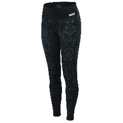 Terramar 2.0 Cloud Nine Womens Printed Tight