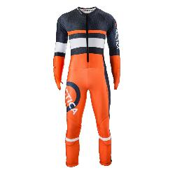 Arctica Racer GS Suit
