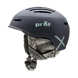 Pret Corona X Womens Helmet 2019
