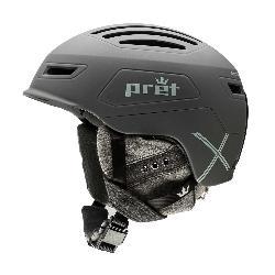 Pret Corona X Womens Helmet 2020
