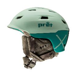 Pret Haven X Womens Helmet