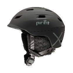 Pret Haven X Womens Helmet 2020