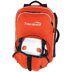 Transpack Boot Slinger Pro Ski Boot Bag 2019