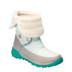 The North Face Amore II Girls Boots