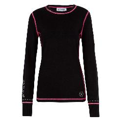 Meister Peace Womens Sweater