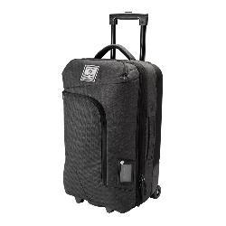 Nidecker Weekender 45L Bag