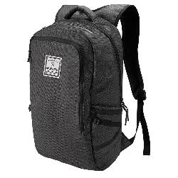 Nidecker Urban Explorer 32L Backpack