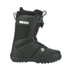Flow Maya Boa Womens Snowboard Boots
