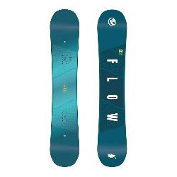 Flow Jewel Womens Snowboard