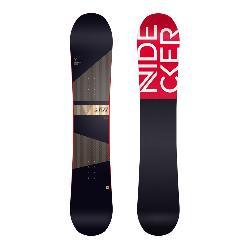 Nidecker Play Snowboard