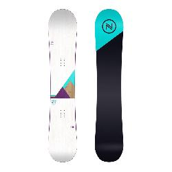 Nidecker Divine Womens Snowboard