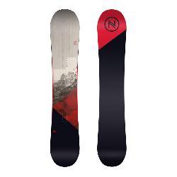 Nidecker Escape Wide Snowboard