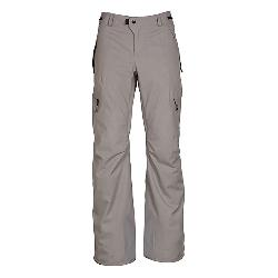 686 GLCR Geode Thermagraph Womens Snowboard Pants