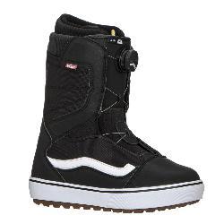 Vans Aura OG Snowboard Boots 2019