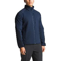 The North Face Ventrix Mens Jacket