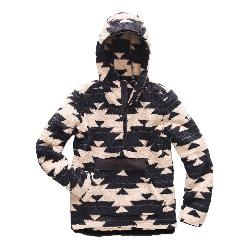 The North Face Campshire Pullover Womens Hoodie