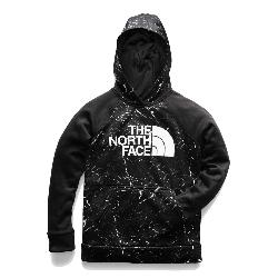 The North Face Surgent 2.0 Pullover Kids Hoodie (Previous Season)
