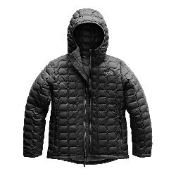 The North Face ThermoBall Hoodie Kids Jacket