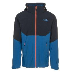The North Face Apex Flex GTX Thermal Mens Jacket