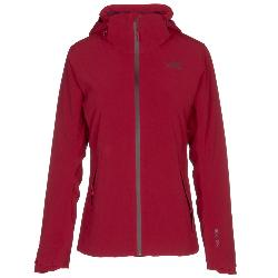 The North Face Apex Flex GTX Thermal Womens Jacket (Previous Season)