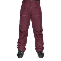 The North Face Powderflo Mens Ski Pants