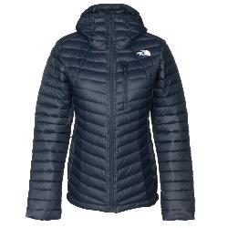 The North Face Premonition Down Womens Jacket