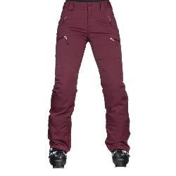The North Face Lenado Womens Ski Pants
