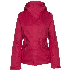 The North Face Gatekeeper Womens Insulated Ski Jacket