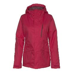 The North Face ThermoBall Snow Triclimate Womens Insulated Ski Jacket (Previous Season)