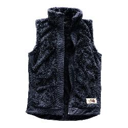 The North Face Furry Fleece Womens Vest